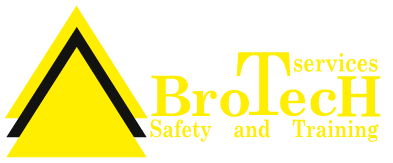 BroTech Services Safety & Training